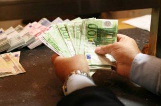 Πρώτος σε καταθέσεις ο νομός Έβρου στην Θράκη – Αυξήθηκαν 105 εκατ. ευρώ το 2019