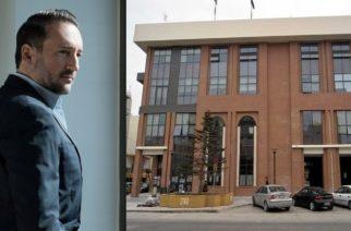 Αλεξανδρούπολη: Έκτακτη σύγκλιση Δημοτικού Συμβουλίου, για λήψη μέτρων ανακούφισης τοπικών επιχειρήσεων και δημοτών