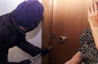 Ορεστιάδα: Κυκλοφορούσε παρά την απαγόρευση και μπήκε σε σπίτι χωριού να κλέψει, αλλά συνελήφθη
