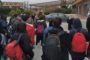 Κήποι Έβρου: Άλλοι 60 φοιτητές επέστρεψαν απ' την Τουρκία και μπήκαν σε καραντίνα σε ξενοδοχεία