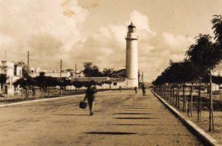 """Αλεξανδρούπολη: Έκθεση αρχειακού υλικού """"Μνήμες τοπικής ιστορίας"""" για τα 100 χρόνια απελευθέρωσης της πόλης"""