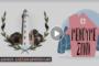 ΒΙΝΤΕΟ: Υποδειγματική πράξη ομοψυχίας Ζαμπούκη, Λαμπάκη, Καρυπίδη, Μυτιληνού, Δευτεραίου, Λαζόπουλου, απέναντι στον κορονοϊό