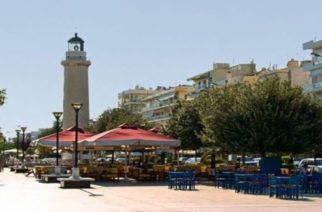 Σωματείο καφέ-Εστίασης Αλεξανδρούπολης στα μέλη του: Περιορίστε τον αριθμό των πελατών σας λόγω κορονοϊού