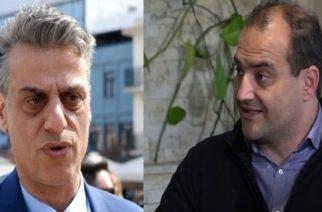 Μόνο τηλεφωνικά και ηλεκτρονικά η εξυπηρέτηση των πολιτών στους δήμους Ορεστιάδας, Διδυμοτείχου λόγω… κορονοϊού