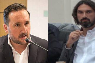 Αλεξανδρούπολη: Μήνυση του δημάρχου Γιάννη Ζαμπούκη κατά του προμηθευτή του αθλητικού μπαλονιού Κ.Παπαδόπουλου