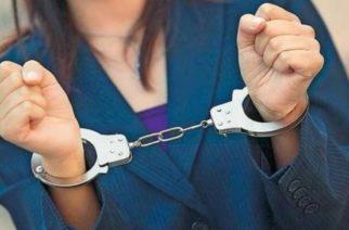 Σύλληψη για λειτουργία κρυφού φροντιστηρίου σε σπίτι της Κομοτηνής, παρά την απαγόρευση λόγω κορονοϊού
