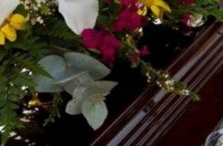 Διδυμότειχο: Κηδείες με λιγότερα από 10 άτομα σε χωριό, λόγω μέτρων για τον κορονοϊό