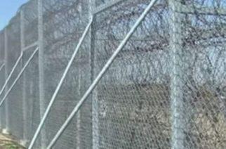 ΜΠΡΑΒΟ: Χρήματα για επισκευή του φράχτη στον Έβρο, πλήρωσε ο Εκπολιτιστικός Σύλλογος Παλιουρίου Διδυμοτείχου