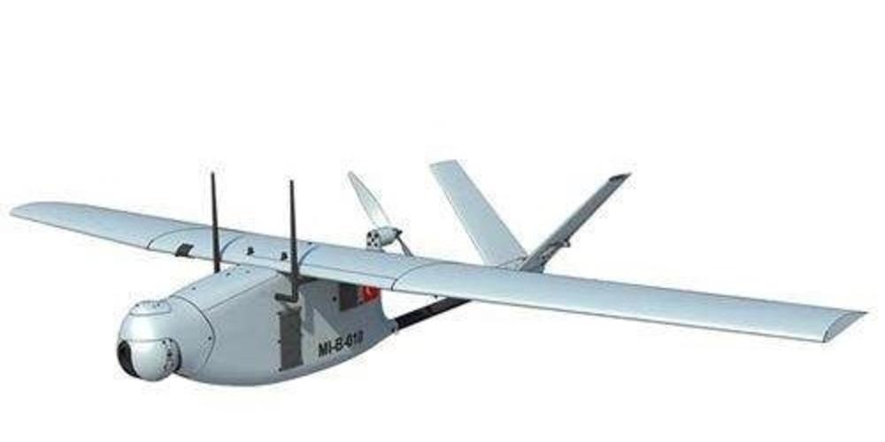 Πτώση τουρκικού drone στις Φέρες – Πληροφορίες κάνουν λόγο για κατάρριψη