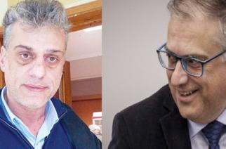 Μαυρίδης: Ζητάει νόμο απ' τον υπουργό Εσωτερικών, για οικονομικές απαλλαγές που μπορεί ν' αποφασίσει το δημοτικό συμβούλιο