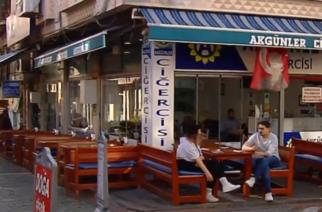 Καταστήματα βάζουν λουκέτο στην Αδριανούπολη, λόγω της κρίσης στα ελληνοτουρκικά σύνορα