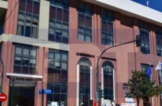 Δήμος Αλεξανδρούπολης: Μετά τα σχολεία έκλεισαν Κολυμβητήριο, Ωδείο, Βιβλιοθήκη, Κέντρο Δια Βίου Μάθησης