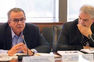 Προβληματισμός και ανησυχία για αντιδράσεις των κατοίκων, στην επίσκεψη κλιμακίου του ΣΥΡΙΖΑ την Τρίτη