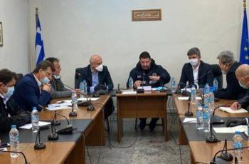 Ξεφτίλισε ο υφυπουργός Πολιτικής Προστασίας Νίκος Χαρδαλιάς, το μικρόψυχο αντιπολιτευτικό μένος της παράταξης Τοψίδη (ΒΙΝΤΕΟ)