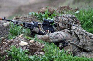 Fake news που βολεύουν τον ΣΥΡΙΖΑ, για τραυματισμό αστυνομικού από εθνοφύλακες, κυνηγούς. Κατηγορηματικά διαψεύδει η Αστυνομία