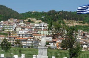 Θράκη: Κατάσταση έκτακτης ανάγκης και ολική καραντίνα στο χωριό Εχίνος Ξάνθης, λόγω κινδύνου διάδοσης κορονοϊού