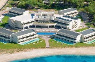 Εξαιρούνται τα ξενοδοχεία της Θράκης απ' το καθολικό κλείσιμο, επειδή φιλοξενούν αστυνομικούς