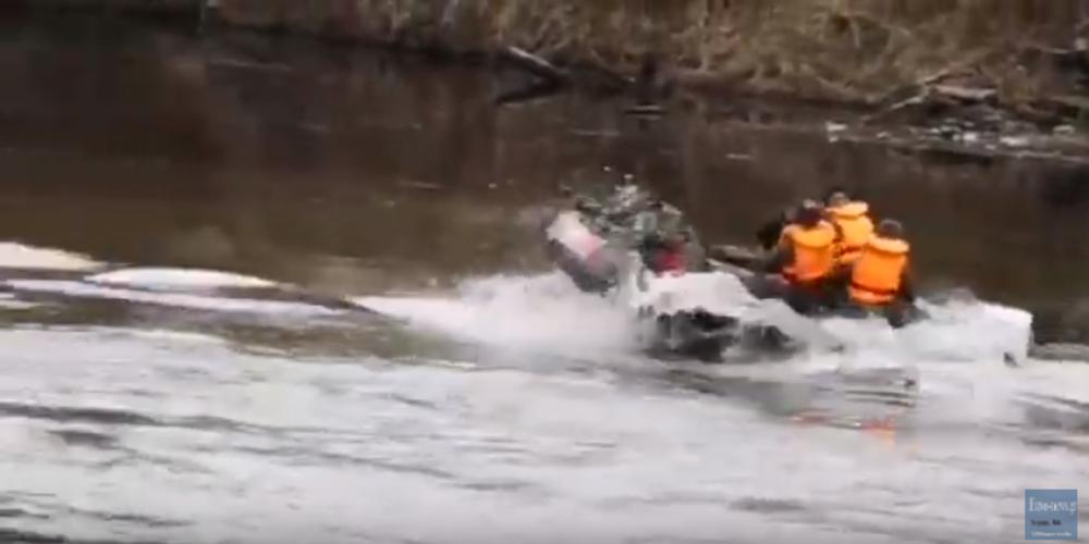 ΑΠΟΚΛΕΙΣΤΙΚΟ: Τούρκοι Στρατοφύλακες πυροβόλησαν χθες περίπολο της Frontex στην περιοχή Τυχερού Έβρου!!!