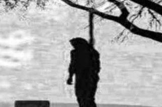 Αλεξανδρούπολη: Αυτοκτόνησε γνωστός γιατρός της πόλης. Βρέθηκε κρεμασμένος σπίτι του