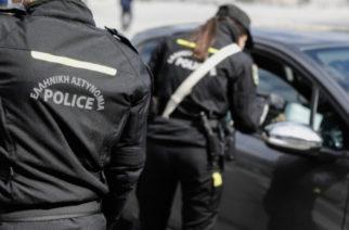 Πολύ πειθαρχημένοι χθες στην απαγόρευση κυκλοφορίας, οι πολίτες στην Περιφέρεια Ανατολικής Μακεδονίας-Θράκης