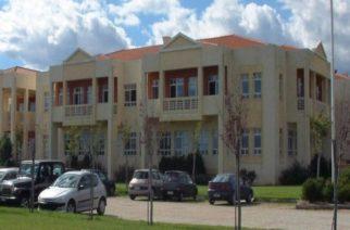 ΝΟΔΕ ΑΜ-Θ: Η κυβερνητική έγκριση έργων 105 εκατ. ευρώ στο Δημοκρίτειο Πανεπιστήμιο γυρίζει σελίδα στη Θράκη