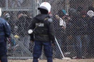 Στέλεχος αστυνομίας: Γνωρίζαμε το «κόλπο» των Τούρκων, να στείλει στα παράλια όσους ήταν στις Καστανιές