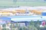 Έβρος: Τους περιβαλλοντικούς όρους δύο επενδύσεων ενέκρινε το Περιφερειακό Συμβούλιο ΑΜ-Θ