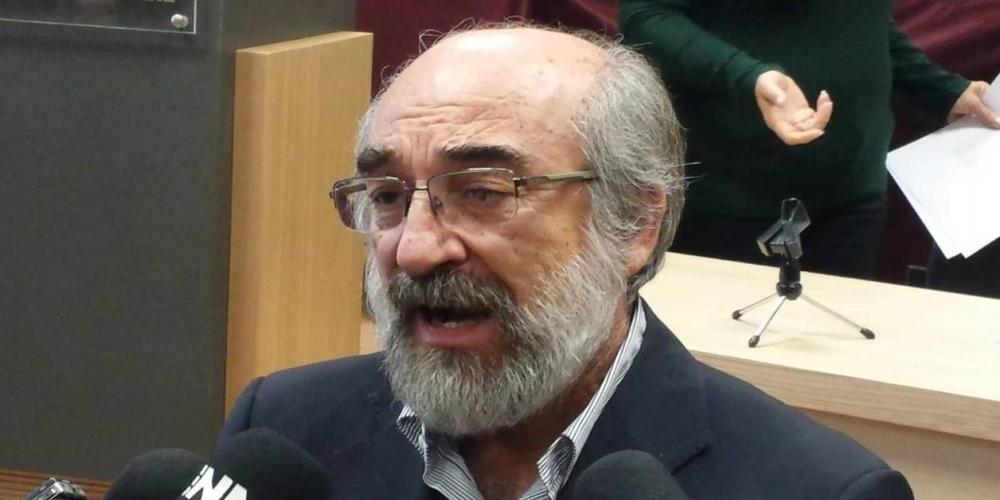 Δήμος Αλεξανδρούπολης: Ο Λαμπάκης μπλόκαρε τις πληρωμές επιχειρήσεων, επαγγελματιών, πολιτών, με ένσταση του στην Αποκεντρωμένη