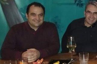 """Διδυμότειχο: Τα """"βρόντηξε"""" ο Αντιπρόεδρος της ΔΕΥΑ Διδυμοτείχου Σάκης Γιαννόπουλος – Οι λόγοι της παραίτησης"""