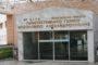 Οι Δικηγορικοί Σύλλογοι της Περιφέρειας ΑΜ-Θ δώρισαν μηχάνημα διασωλήνωσης στο Π.Γ.Νοσοκομείο Αλεξανδρούπολης