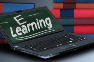 Δήμος Αλεξανδρούπολης: Καταγραφή των αναγκών των μαθητών σε μέσα τηλεμάθησης από Επιτροπή