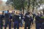 Καστανιές: Τι ζήτησαν απ' τον Υπουργό Εθνικής Άμυνας Νίκο Παναγιωτόπουλο, οι αστυνομικοί των συνόρων