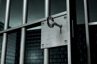 Στη φυλακή ο 58χρονος Εβρίτης, που συνελήφθη στη Θεσσαλονίκη ενώ έφερνε 100 κιλά χασίς