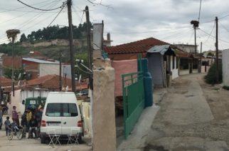 Κορονοϊός: Κινητό σύστημα μεγαφώνων για οδηγίες και ενημέρωση των Ρομά, νοικιάζει ο δήμος Διδυμοτείχου