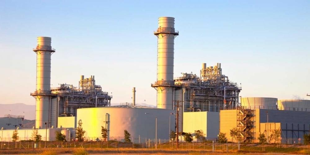 ΔΕΥΑ Αλεξανδρούπολης προς εταιρεία εργοστασίου ηλεκτρικής ενέργειας Κοπελούζου: Δεν μπορείτε να χρησιμοποιείτε το νερό του Υδροταμιευτήρα