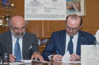 ΑΠΟΚΛΕΙΣΤΙΚΟ: Εθνική Αρχή Διαφάνειας και Ανεξάρτητη Αρχή Δημοσίων Συμβάσεων, ψάχνουν το έργο ηλεκτροφωτισμού Αλεξανδρούπολης!!!