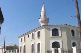Ξεκινάει σήμερα το Ραμαζάνι με κλειστά τζαμιά και Ιφτάρ μόνο με την οικογένεια