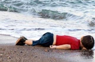 Χρήστος Κηπουρός-Πασχάλης Χριστοδούλου: Είμαστε όλοι προσφεύγοντες κατά Ερντογάν
