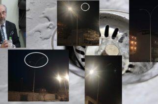 Το Σιφώνι: Ποιο λαμπάκι LED καίει λιγότερο ρεύμα; Το καμένο φυσικά!!!