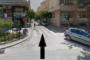 Αλεξανδρούπολη: Αλλάζει κατεύθυνση η οδός Καραϊσκάκη (δρόμος Αστυνομίας) – Θα οδηγεί προς την παραλιακή