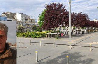 Μαυρίδης: Ο δήμος Ορεστιάδας ακόμα δεν ψήφισε μέτρα ανακούφισης των επαγγελματιών, αλλά… αυτοαποθεώνεται στο facebook