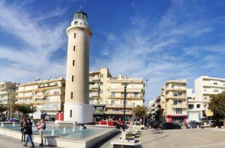 Εμπορικός Σύλλογος Αλεξανδρούπολης: Το ωράριο των Καταστημάτων μετά την άρση των μέτρων