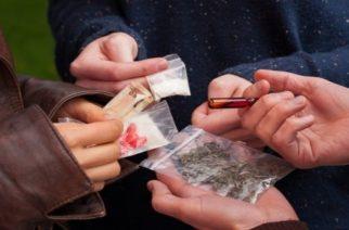 Αλεξανδρούπολη: Για μοίρασμα στην περιοχή έφερε τα ναρκωτικά η 5μελής συμμορία και όχι… εξαγωγή στην Τουρκία