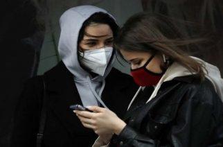 Κορονοϊός: Κανένα πρόστιμο στην Περιφέρεια ΑΜ-Θ για μη χρήση μάσκας και μη τήρηση απόστασης