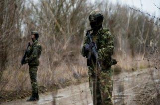 Ποιοι κρύβονται πίσω από τους πυροβολισμούς των Τούρκων στον Έβρο
