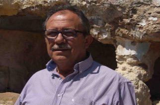 Διδυμότειχο: Τον πρώην Αντιδήμαρχο Εμμανουηλίδη σκέφτεται για την… πολύπαθη ΔΕΥΑΔ ο δήμαρχος Ρωμύλος Χατζηγιάννογλου