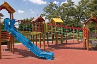 Σουφλί: Ο δήμος απέρριψε τα παιχνίδια απ' την Τουρκία, που προορίζονταν για τις παιδικές του χαρές