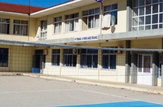Έβρος: Υψηλό το ποσοστό προσέλευσης μαθητών και εκπαιδευτικών χθες στις σχολικές αίθουσες