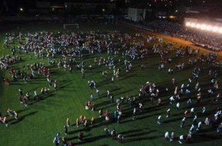 Σουφλί: Ανακοινώθηκε η αναβολή του 5ου Ανταμώματος Φίλων της Παράδοσης λόγω του κορονοϊού