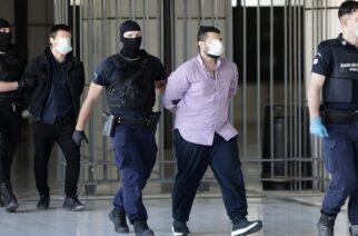 Εισαγγελέας δακρυσμένη στη δίκη δολοφονίας Τοπαλούδη: Ένοχοι για όλα και οι δύο